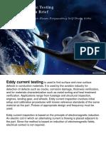Eddy_Current-_In_Brief-libre.pdf