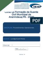 APOSTILA DE ABORDAGEM.pdf
