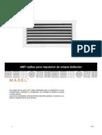 MADEL_AMT_ES_18.pdf