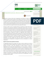 Loayza-Memoria-historia-.pdf