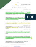 6. Herrera, Paloma v. Carolina Herrera S.A. y otro - Nombre -Interés legítimo, no se confunden y ademas paloma tiene contenido ideologico