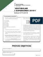 Edital DPI.2018.077.CS.2019.1.Caderno de Provas.pdf