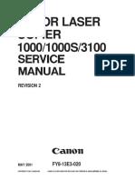 canon_clc1000_clc1000s_clc3100sm.pdf