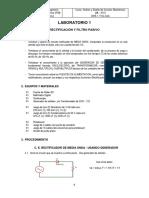 Lab_DIS_Guía-1 (UNI_FIM 2020-1)