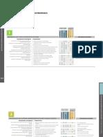 5.13 esquemas finales.pdf