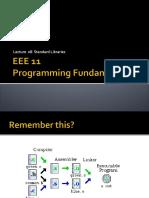 EEE11_Lec08