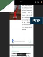 Documentos y Registros Para Comenzar Con ISO90012015 2020.PDF - Google Drive
