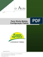 2-Farm Works Mobile - Configuração Padrão REV 2015.10.01