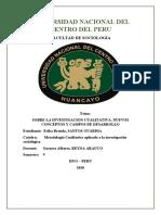 UNIVERSIDAD NACIONAL DEL CENTRO DEL PERU.docx