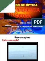 INTERFERENCIA__OPTICA