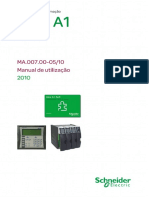 ma00700.0510-Atos-A1-utilizacao.pdf