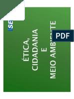 Aula I - Ética,cidadania e meio ambiente.pdf