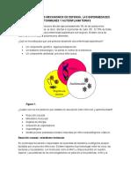 INFECCIONES-LOS-MECANISMOS-DE-DEFENSA-LAS-ENFERMEDADES-AUTOINMUNES-Y-AUTOINFLAMATORIAS