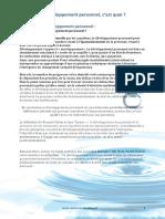 definition-developpement-personnel-pdf.pdf