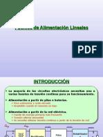 1 Fuentes-alimentacion-lineales.ppt