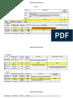 8-5 HORARIO CLASES VIRTUALES 2020 (1).docx