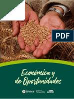 DIAGNOSTICO SECTOR AGROPECUARIO BOYACA - copia