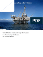 UT_Testing-Section_8_Ultrasonic_Inspection_Quizzes-libre