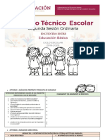 PRODUCTOS ENTRE ESCUELAS-2