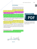 Teori769a_de_Macaulay_1.pdf
