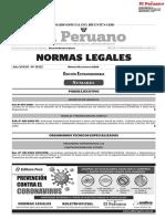 EX20200519.pdf