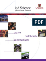 App Sci 2008