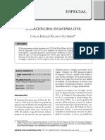 Audiencia Preliminar Gaceta.pdf