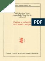 162_El_soldado_romano_la_ley_militar_y.pdf