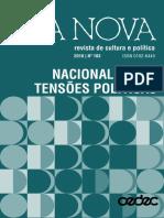 LN_103_Completo.pdf