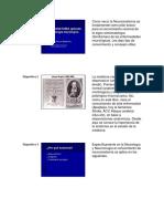 PDF_Neuroanatomia_aplicada.pdf