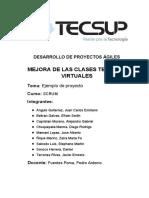 DESARROLLO DE PROYECTOS ÁGILES (2).docx