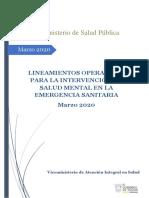 LIENEAMIENTOS OPERATIVOS SALUD MENTAL (1).pdf