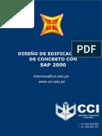 MANUAL SAP 2000 - CONCRETO ARMADO.pdf