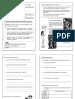 DIA 4 - FICHA DE SISTEMATIZACIÓN Y TRABAJO - COMUNICACIÓN (2)_archivo