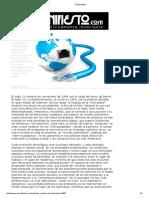 Benoist.El Manifiesto.pdf