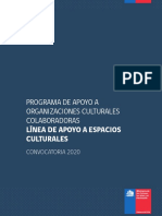 bases-PAOCC-apoyo-espacios-2020 (1)
