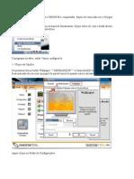 ShadowUser Pro 2.5 TUTORIAL de configuraçao e Instalaçao