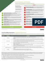Deloitte Part-3 Task-3.pdf