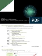 Deloitte Part-2 Task-2