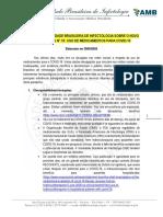 SBI_Informe 15_Medicamentos 2