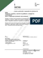 NPEN001504-3_2006