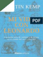 61.Mi Vida Con Leonardo.pdf