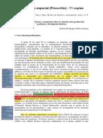 Di Meglio - Wolf, el lobo. Reflexiones y propuestas sobre.pdf