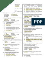 examen trimestral de geografia.pdf