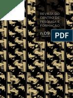 revista_sesc.pdf
