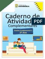 2º ANO - ALUNO.pdf