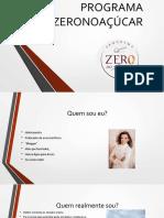 APRESENTACAO_ZERONOACUCAR.pdf