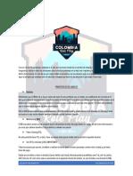 REGLAS_COLOMBIA_ROLE_PLAY_4.0
