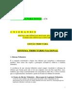 1A._APOSTILA_ATUALIZADA_DE_GES
