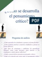 desarrollodepensamientocrtico-120618145353-phpapp01 (1)